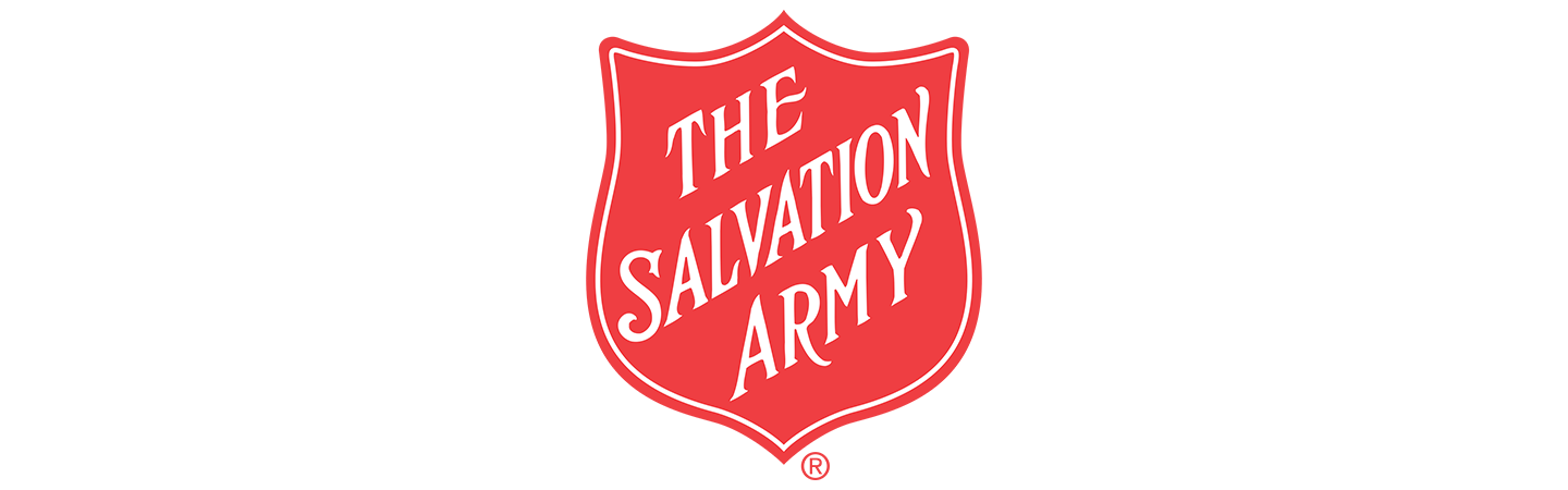 Salvation Army welcomes Migrant Help to work together to support slavery victims through new five-year government contract
